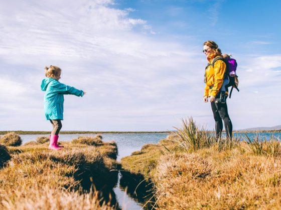 當別人不尊重你的孩子時,父母可以怎麼做?8個步驟為孩子贏得尊重