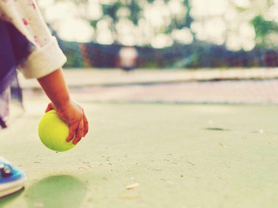 幼兒讓你快崩潰了嗎?記得他還只是個孩子,對他抱著「適齡」的期待吧!