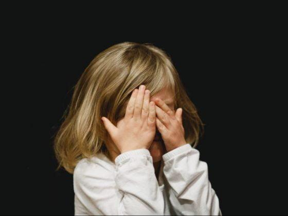 體罰算是虐待嗎?如果你也曾經受虐,五個建議幫助你打破代間流傳的虐待教養模式