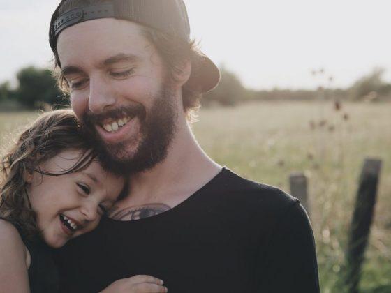 想跟孩子感情更好嗎?這10種好習慣可以增進親子關係