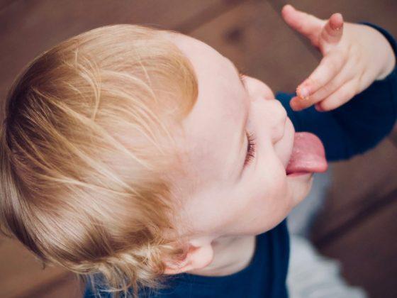 孩子說謊怎麼辦?不要怕,這其實代表孩子的認知發展到達下一個階段了。
