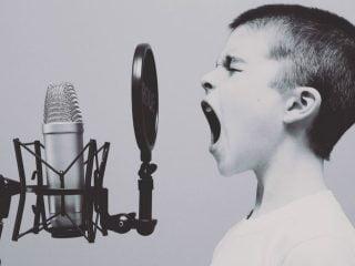 小孩生氣怎麼辦?10招教你的孩子怎麼管理生氣的情緒