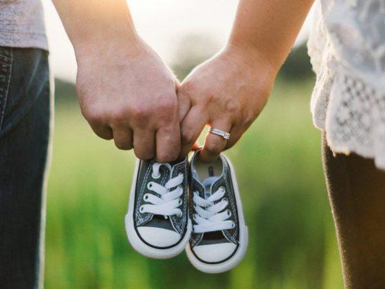 新手爸爸看過來,如果你不知道自己能在老婆懷孕期間做什麼,或是孩子出生之後能夠幫上什麼忙,你或許可以在這裡找到答案。