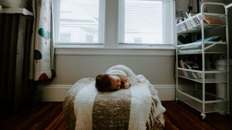 育兒資訊五花八門,難以分辨真假,但至少這六項研究支持的迷思是可以不用聽信的。