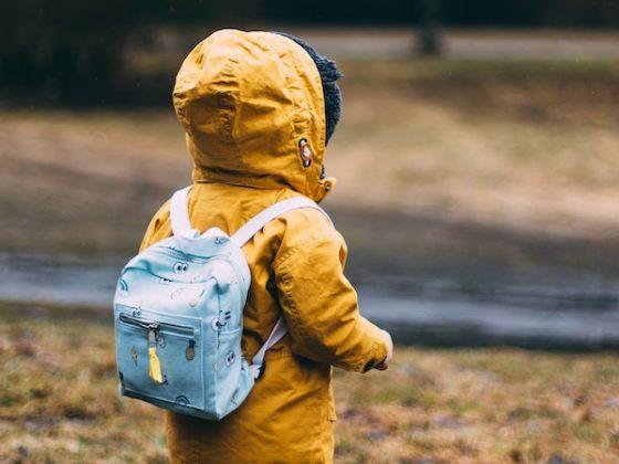 爸媽通常都會希望孩子最終可以學會為自己負責、為自己的人生目標努力付出。「可以考不好,但是學習態度很重要。」常常是學齡期孩子的爸爸媽媽們對孩子的期許,但是這種認真負責的意志力到底要怎麼教呢?最新研究告訴我們,原來從寶寶15個月大就可以開始了!到底寶寶們是怎麼學習到意志力的,讓我們一起瞧瞧吧。